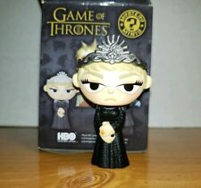 GAME OF THRONES Series 4 FUNKO Mystery Mini  CERCEI LANNISTER