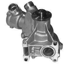 New Engine Water Pump Hytec 335012 Mercedes-Benz 300SE 1992-1993 AW9312