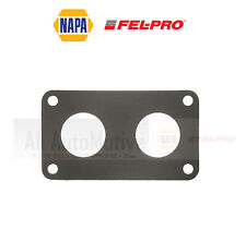 Fuel Injection Throttle Body Mounting Gasket-MFI NAPA/FEL PRO GASKETS-FPG 60846