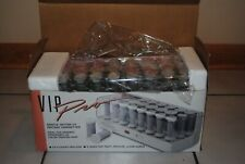 New in Box VIP Electric Hair Rollers