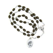 Chaplet St Anthony Padua Specialty Rosary Devotional Prayer Instruction Catholic