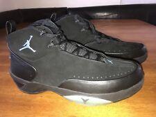 2007 Nike Air Jordan MELO M3 CARMELO 314302-042 DS Size 11 9b58675a8
