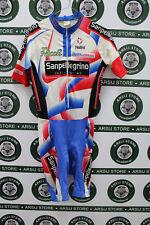 body ciclismo bike shirt maillot trikot camiseta SAN PELLEGRINO TG 4 G226