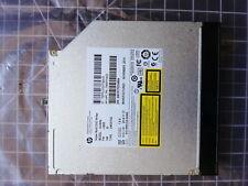 HP Pavilion 15-R Super Multi DVD-RW Burner Optical Drive GUB0N 750636-001