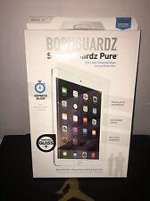 BodyGuardz ScreenGuardz Tempered Glass Screen Protector iPad Mini / mini 2/3 New