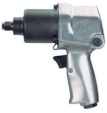 "Ingersoll Rand #244A: 1/2"" Heavy Duty Impact Wrench"