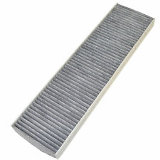 Cabin Air Filter for MINI Cooper / S / JCW 2007-2012, 64319127516 Replacement
