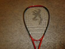 Browning Invador Squash Racket