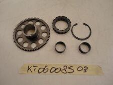 Freewheel Freewheeling KTM 690 Smc R ABS 12 15