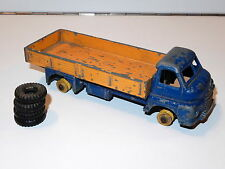 DINKY TOYS 922 BIG BEDFORD LORRY 1950s MECCANO