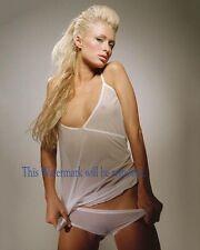Paris Hilton, Celebrity,  Movie Star 8X10 GLOSSY PHOTO PICTURE IMAGE ph28