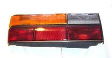 Neue Originale Audi Schlussleuchte 431 945 217 A