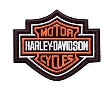 Harley-Davidson EMB302386