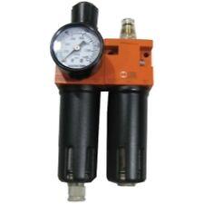 The Main Resource TI9800 Water Separator / Lubricator