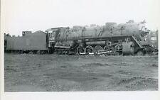 KK680 1956/60s RP DM&IR RR DULUTH MISSABE & IRON RANGE RR LOCO #705 PROCTOR MN
