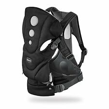 Chicco Close To You Baby Carrier in Black Brand New!! Free Shipping!!