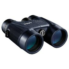 Bushnell 10x42 H2O Waterproof Binoculars (150142) with GEN BUSHNELL WARR