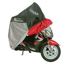 Oxford Rainex Deluxe Cover OF922 Small Motorcycle Motorbike Scooter Cover