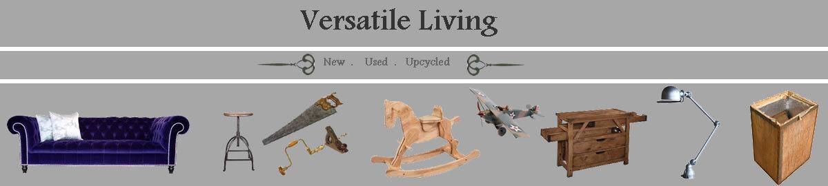 Versatile Living