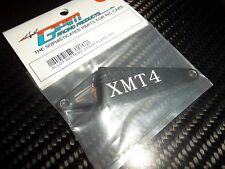 GPM XMT4126 strapp de batterie alu noir A-TECH XMT4