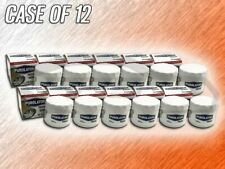 PUROLATOR TECH OIL FILTER TL14459 - CASE OF 12 - OVER 2700 VEHICLES -MADE IN USA