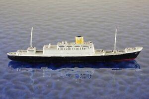 Scharnhorst  Hersteller Wiking 113f/2,1:1250 Schiffsmodell
