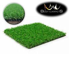 Artificial Lawn EVERGREEN Grass, Rug, Thick Wiper, Turf Garden, High Quality