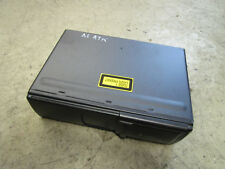 CD Wechsler DIGITAL ORIGINAL AUDI A3 A4 A6 4B0035111