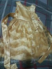 Dress for 3-4 years old