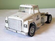 Ertl Toys International Harvester Loadstar Tractor - CAB ONLY - 60's V RARE NICE