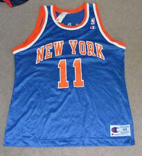 New York Knicks Fan Jerseys  9d78c90f8