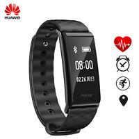 Huawei Honor Band A2 Sleep Heart Monitor Pedometer Fitness Tracker Smart Watch