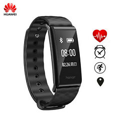 Huawei Honor Band A2 Sleep Heart Monitor Pedometer Fitness Tracker Smart Watch