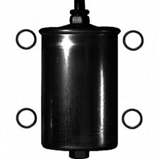 Fuel Filter 73508 Parts Master