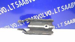 VOLVO S60 II Gearbox Mount 31262935 2012 11731921
