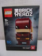 Lego Brickheadz DC Comics Justice League The Flash 41598