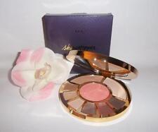 Tarte Showstopper Amazonian Clay Eye Shadow & Cheek Makeup Palette