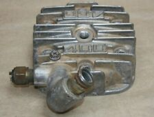 CULASSE HEAD CYLINDER QUAD ATV POLARIS 400 Ref: 3086755