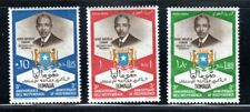 SOMALIA AFRICA   STAMPS MH  LOT  RS56317