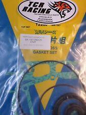 TOP END GASKET SET KIT YAMAHA YZ250 YZ 250 1986-1987 86-87