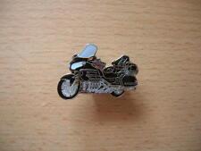Pin SPILLA Honda Goldwing GOLD WING GL 1800 anno 2001 MOTO ART. 1093 MOTO