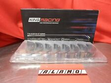 King Race Rod Bearings Honda Acura B18C Integra CR4287XP