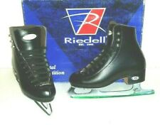 Riedell 2015 #25 boy's skates, small sizes