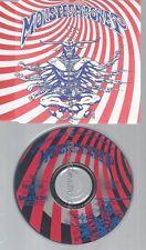 CD--MONSTER MAGNET--EVIL