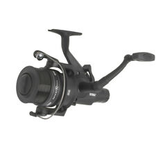 Mitchell Avocet 6500 Freespool Black Edition Fixed Spool Reel