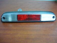 FORD OEM 99-16 F-350 Super Duty-3rd Third Brake Light-Lamp CC3Z13A613B