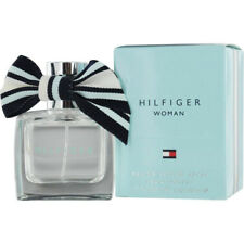 Perfume Original Tommy Hilfiger Women Mujer 50ml Eau de Parfum Spray