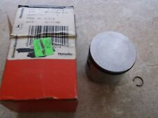 NOS Genuine Homelite Piston and Pin A-95882-A