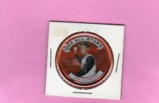 ROBERTO CLEMENTE 1964 TOPPS COINS #150  EX- NM-MT - HOF PITTSBURGH PIRATES