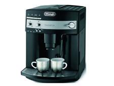 DELONGHI esam3000b Machine à café noir